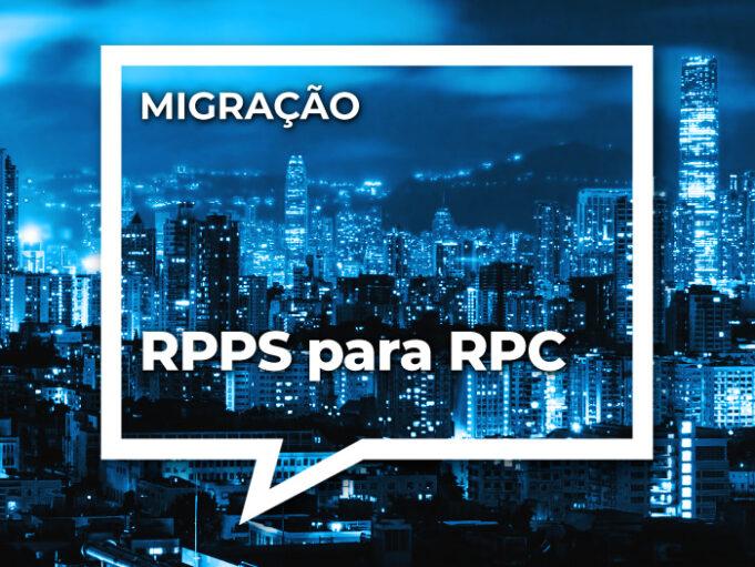 06062018_RPPS_2.jpg