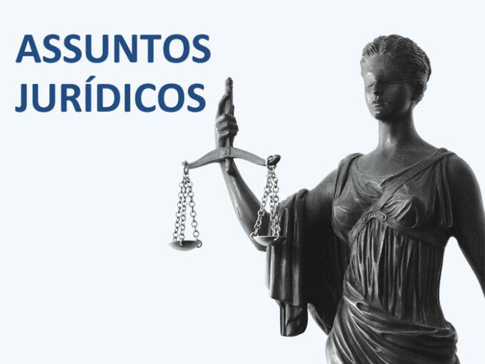 Assuntos-Juridicos2.jpg