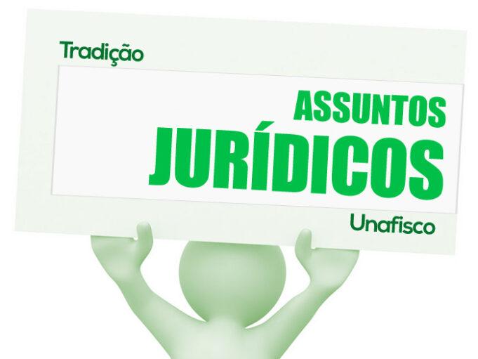 Assuntos-Juridicos_35.jpg