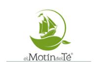 El_Motin_Del_Te.jpg