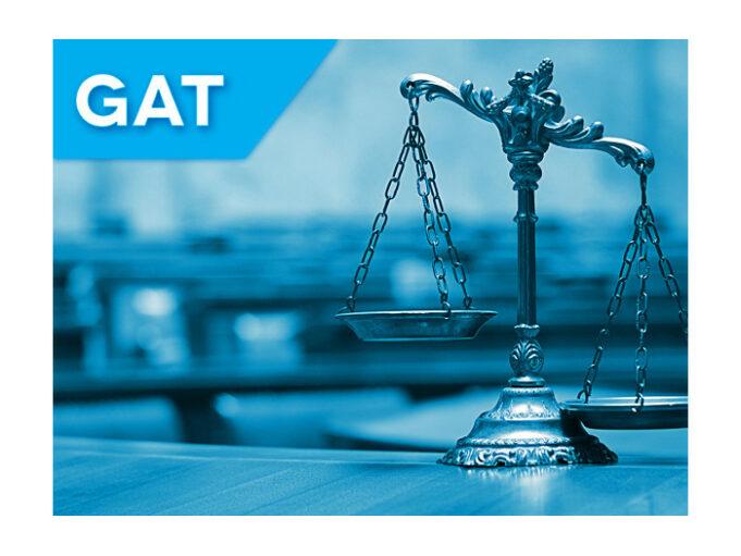 GAT_3.jpg