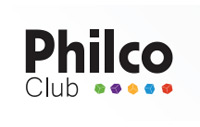 Loja virtual: Descontos exclusivos no Philco Club