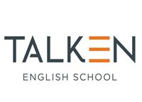Logo-Talken-jpg.jpg