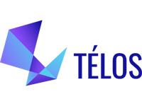 Logo-Telos-200.jpg