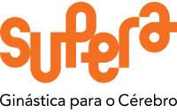 Logo_Supera_2.jpg