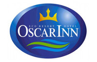 SP: Descontos de 10% e 15% no Hotel Oscar Inn Eco Resort