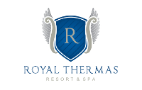 Olímpia/SP: Desconto de 20% nas tarifas do Royal Thermas Resort & Spa