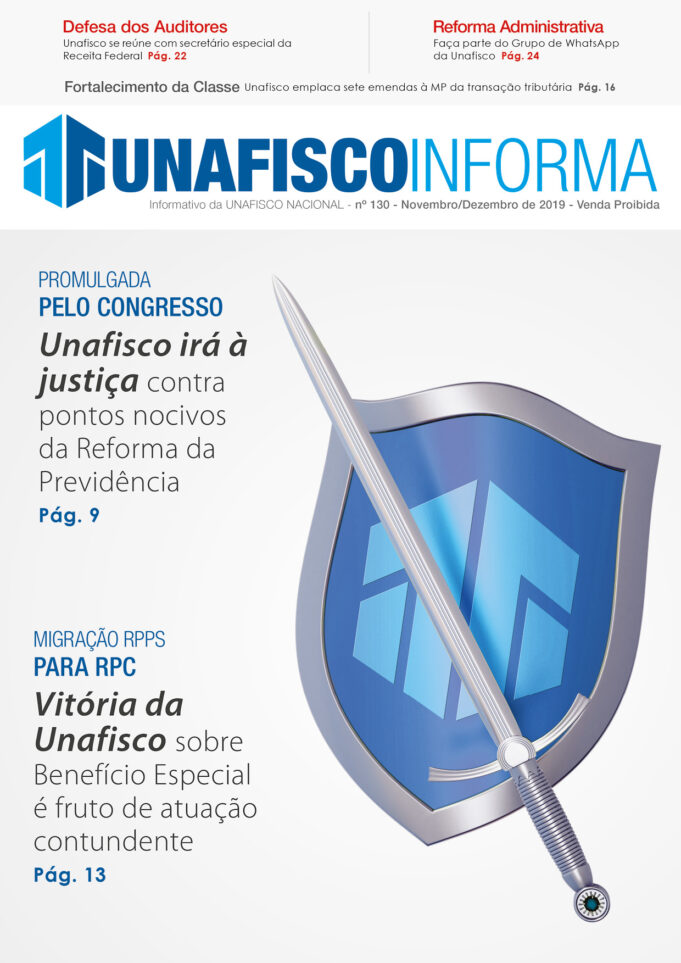 UNAFISCO_INFORMA_130.jpg