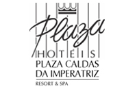 SC: Desconto de 15% no Plaza Caldas da Imperatriz Resort & SPA