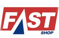 fast_2.jpg