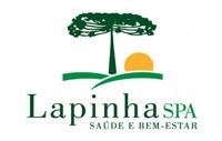 lapinha_2.jpg