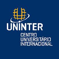 logo-uninter.jpg