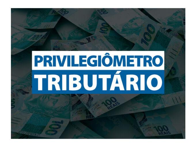 02042020_Privilegiometro_3.jpg
