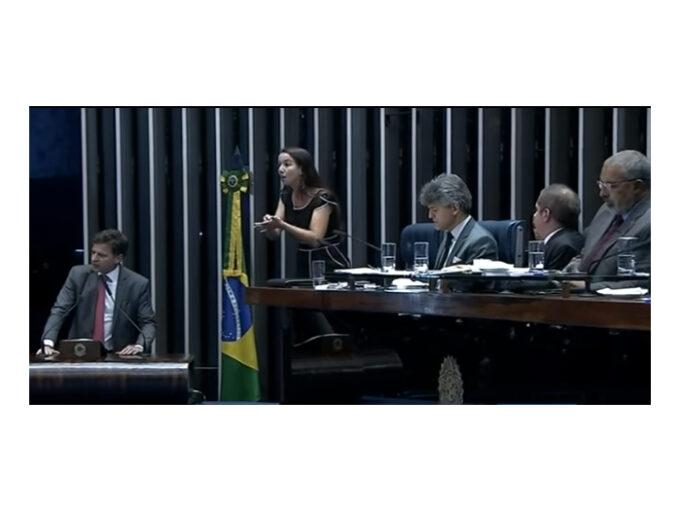 10092019-reforma-previdencia.jpg
