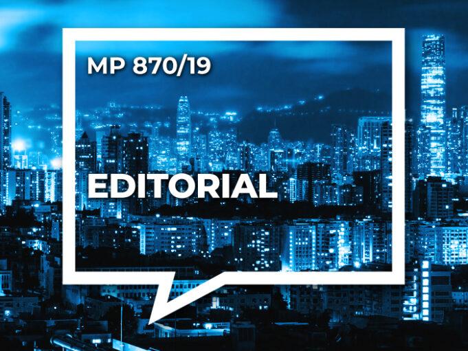 13052019-editorial.jpg