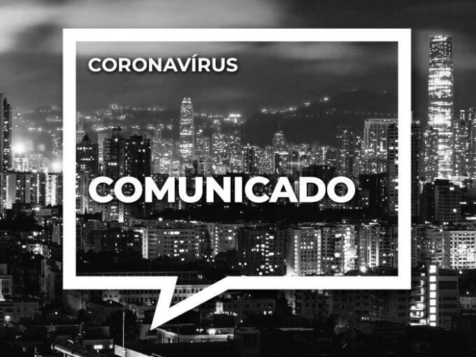 21032020-Comunicado.jpg