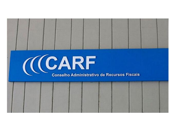 24072020_Carf1.jpg