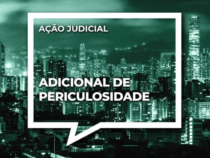 29072020A__o-Judicial.jpg