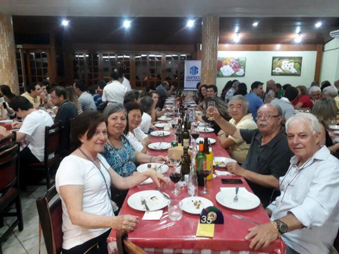 CAPA_RIBEIRAO_PRETO.jpg