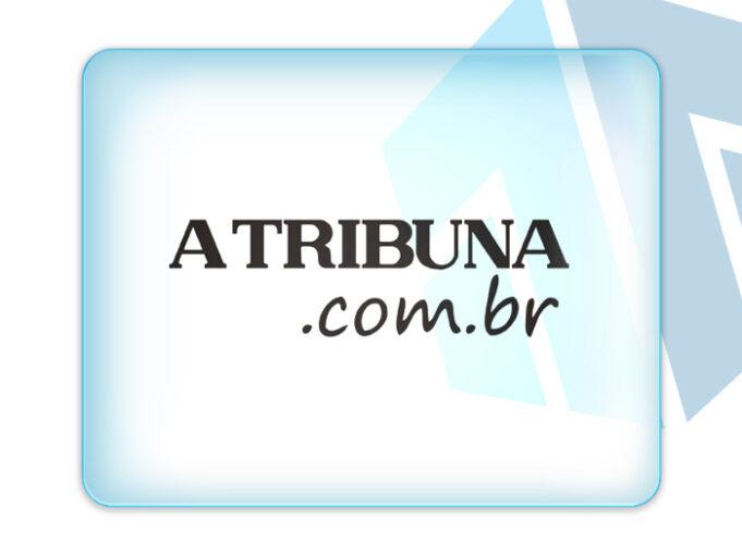 CLIPPING_A_TRIBUNA.jpg