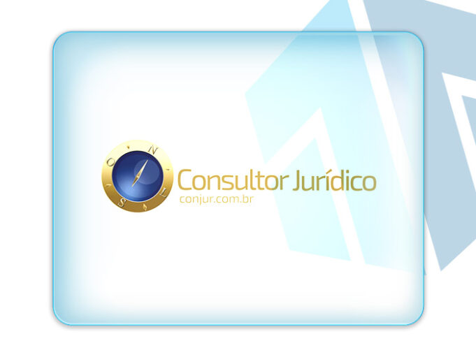 CLIPPING_CONSULTOR_JURIDICO_4.jpg