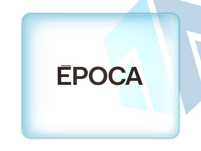 CLIPPING_EPOCA_3.jpg