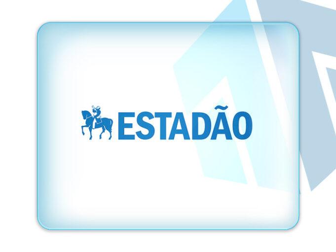 CLIPPING_ESTADAO.jpg