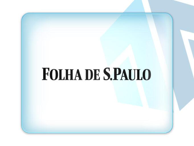 CLIPPING_FOLHA_SPAULO_5.jpg