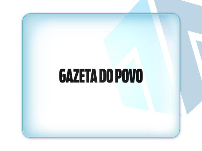 CLIPPING_GAZETA_DO_POVO.jpg