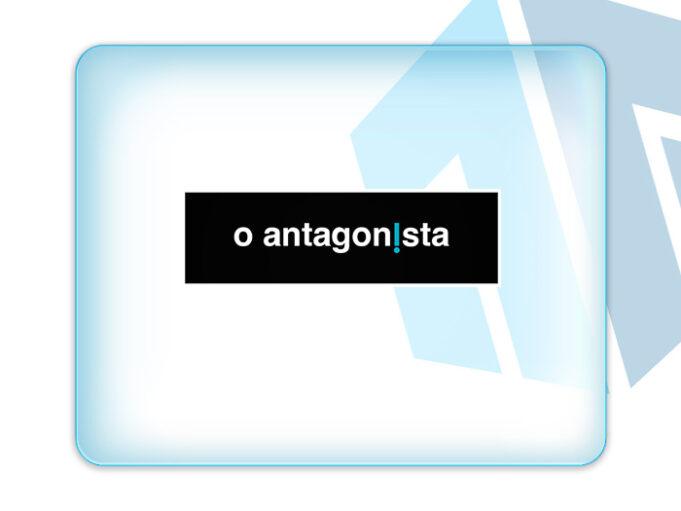 CLIPPING_O_ANTAGONISTA_2.jpg
