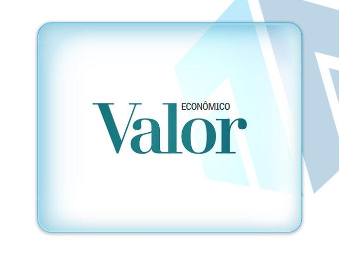 CLIPPING_VALOR_ECONOMICO_3.jpg