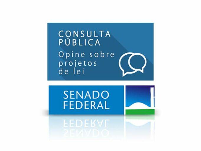 CONSULTA_PUBLICA-.jpg
