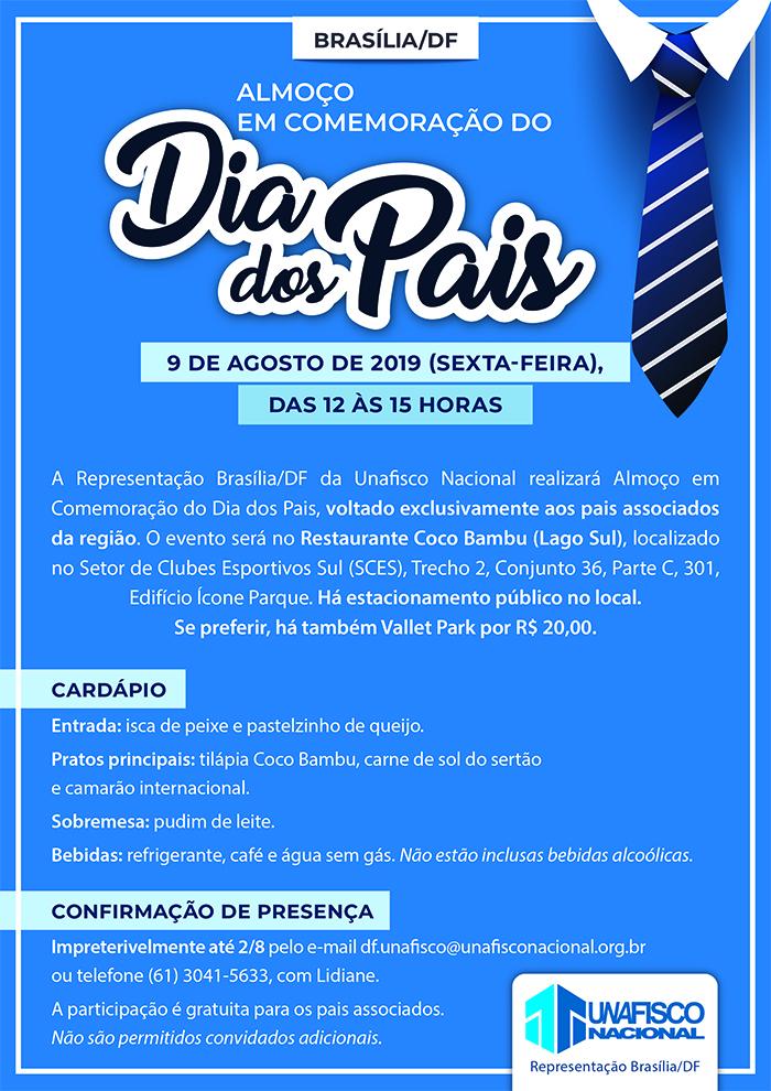 CONVITE_BRASILIA_2.jpg