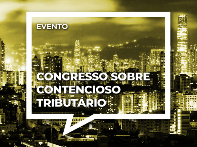 Contencioso-Tribut_rio.jpg