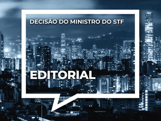 Editorial_3.jpg