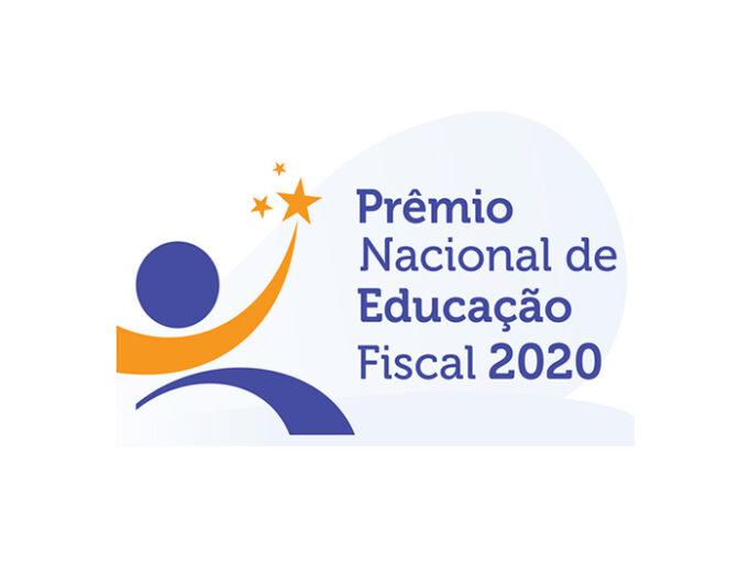 EducacaoFiscal2020.jpg