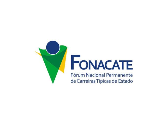 Fonacate-_2.jpg