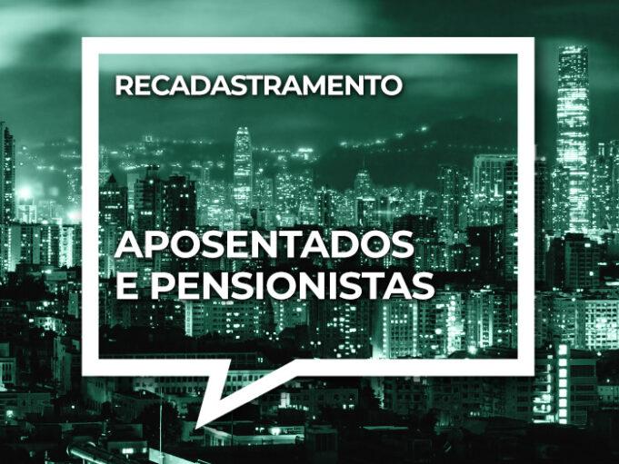Recadastramento_5.jpg