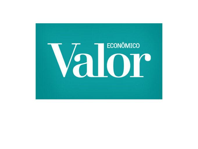 VALOR_2.jpg