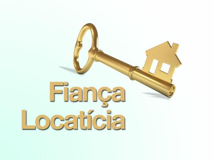 banner-fianca-site.jpg