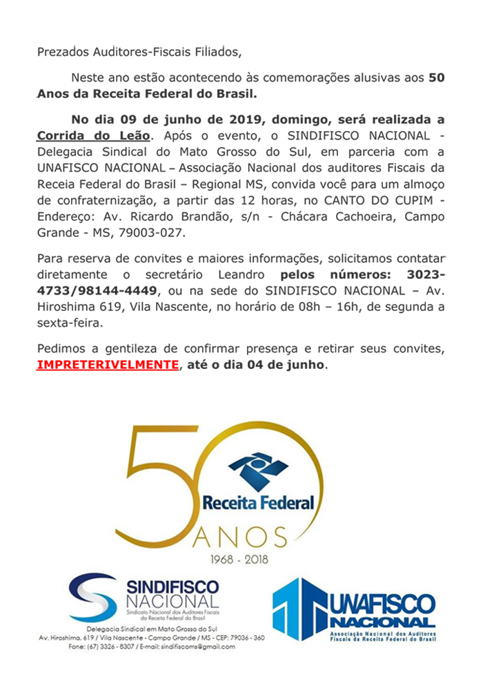 convite_almoc__807_o_corrida_lea__771_o_2.jpg