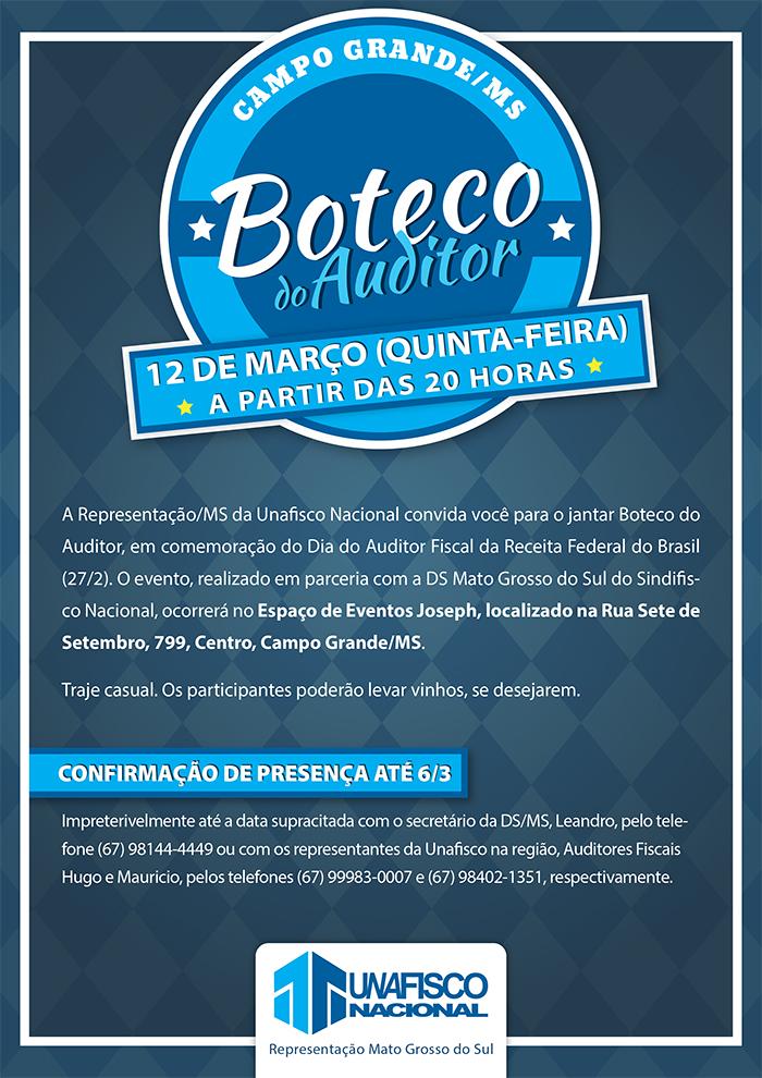 convite_evento_ms.jpg