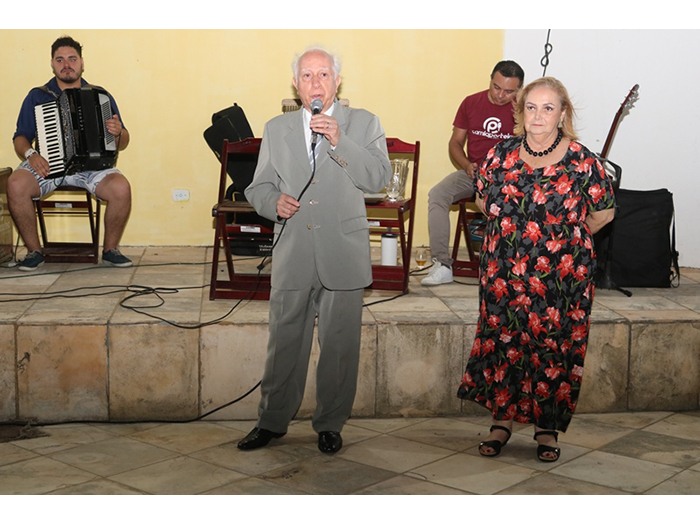 Fotos: Bruno Chagas