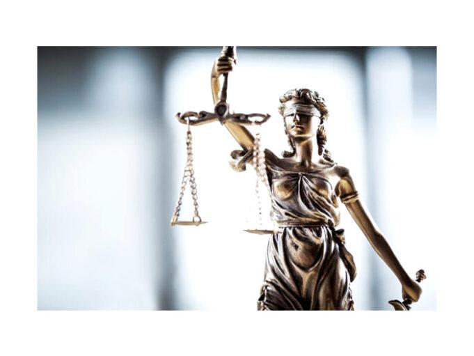 juridico.jpg