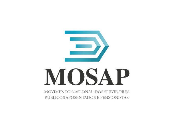 mosap3_2.jpg