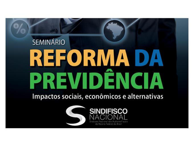 seminarioreforma.png